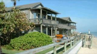 01561b Driftwood Vacation Villas Resort | Vero Beach, Florida