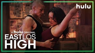 The Finale Special • East Los High on Hulu