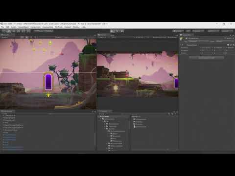 debugging unity games in visual studio unity