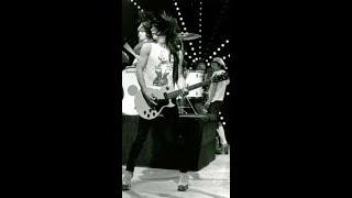 It's Not Enough by Johnny Thunders