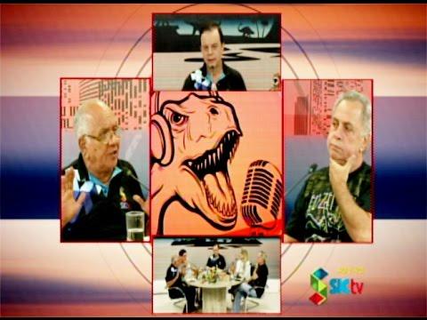 Qual a prioridade para o novo prefeito de Porto Velho ?  - Gente de Opinião