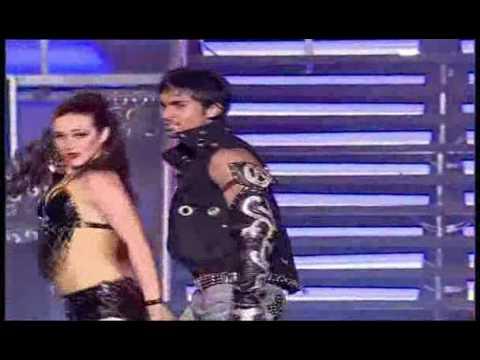 Dance India Dance Grande Finale