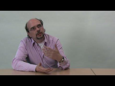 Sozialwesen - Soziale Arbeit Studium (Professor)