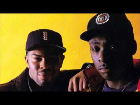 Pete Rock & CL Smooth Mix | The best songs..