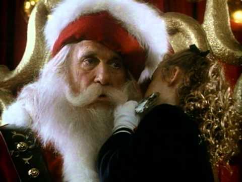 Minden vágyam karácsonyra online