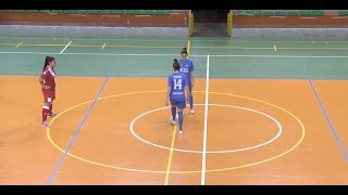 [highlights] CdF - Pescara