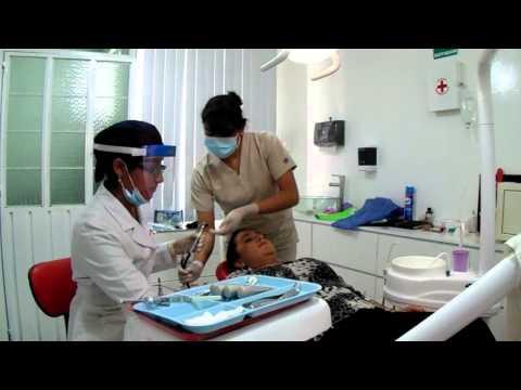 Código ICD hipertensión