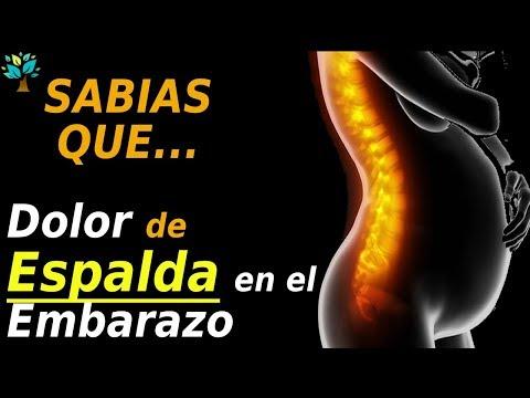 Descripción de la osteoartritis de la articulación del codo