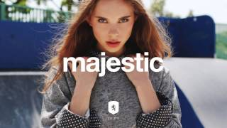 Years & Years - Real ( Majestic )