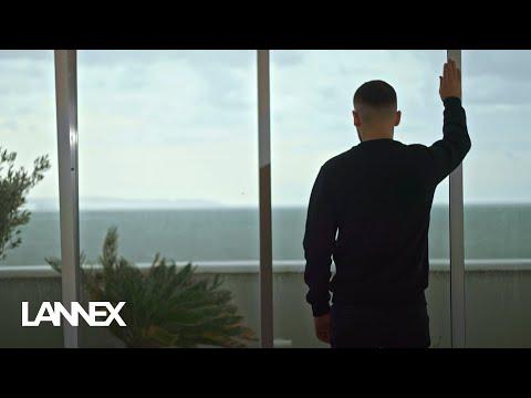 Lannex - Vitet