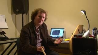 A Recorder Tutorial From Matt Mulholland