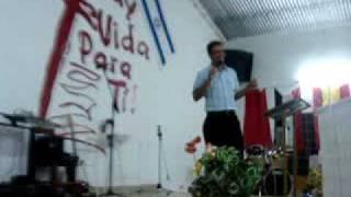 preview picture of video 'Una Iglesia que Vence - Parte 1'