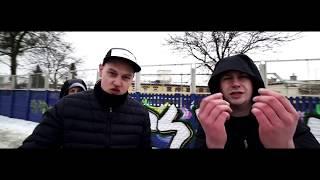 PGU - NIE WYBACZĘ  feat. TPS ZDR