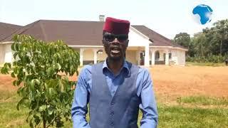 Didmus Baraza's presser over BBI campaigns