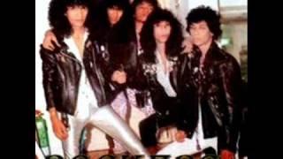 Download lagu Rockers Kekejaman Mp3