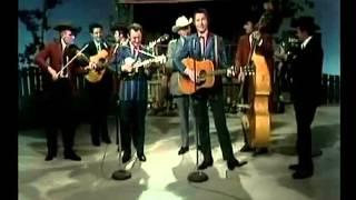 Bill Monroe I Wonder Where You Are Tonight wmv with Jack Hicks on Banger
