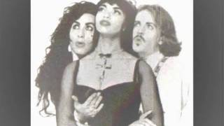 Army of lovers - My army of lovers