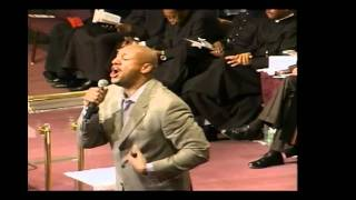 brian courtney wilson almighty god mp3 free download
