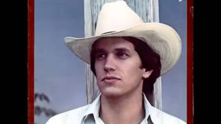 George Strait -- If You're Thinking You Want a Stranger (There's One Coming Home)