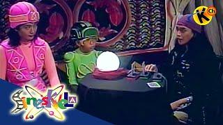 Grade 4 Science | What is Light? | Sineskwela