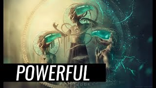 OVERRIDE by Twelve Titans Music | Orchestral Intense Powerful