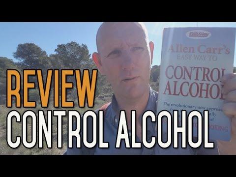 Pobrać zdjęcia z alkoholizmem