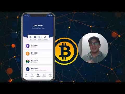 Aussie bitcoin rendszer