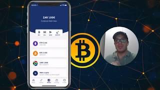 Kann ich Bitcoin mit Luno in den USA kaufen?