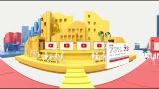 [Israel] Online Video Behaviours - The Google Consumer Barometer Study