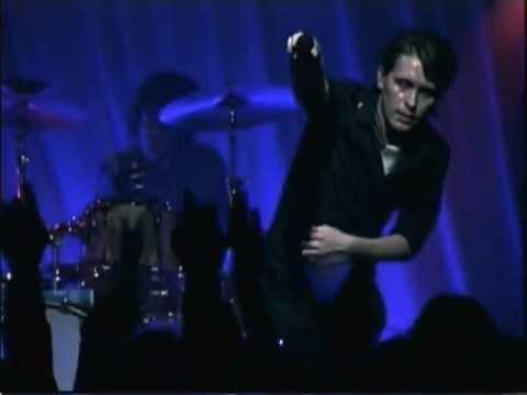 Hail Mary - Mark Owen Live At The Academy (4/17)