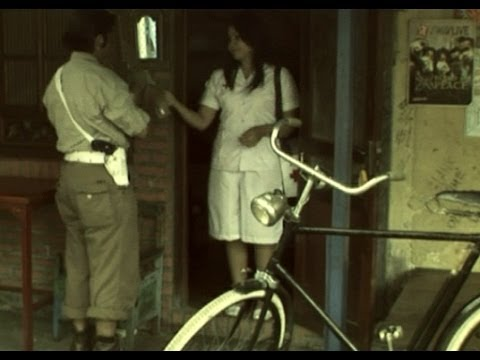 Slank - Alon Alon Asal Kelakon (Official Music Video)