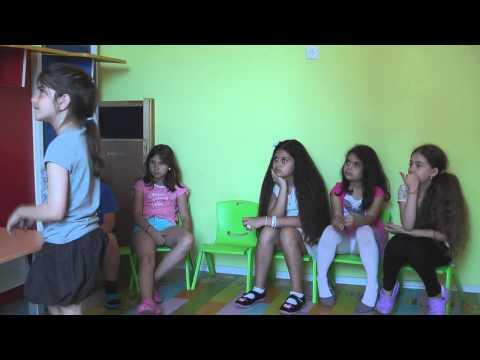 zori de zi  germana afterschool - mai 2013 (2)