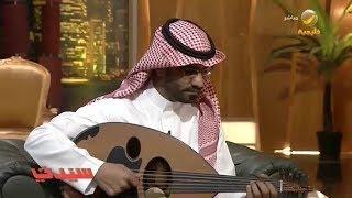 تحميل اغاني المطرب عبدالمجيد الفهاد.. سيرة فنية طويلة يروي لنا قصة شغفه بآلة العود والغناء MP3
