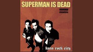 Chord Kunci Gitar dan Lirik Lagu Musuh Sahabat - Superman Is Dead