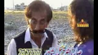 Pashto Drama Palishee Part18