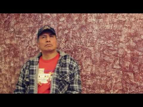 Reclaim land for buffalo and Lakota lifeways