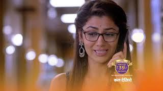 Kumkum Bhagya - Spoiler Alert - 22 May 2019 - Watch Full Episode On ZEE5 - Episode 1368