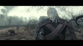 VideoImage3 The Witcher 3: Wild Hunt
