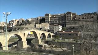 Video del alojamiento Les Farreras
