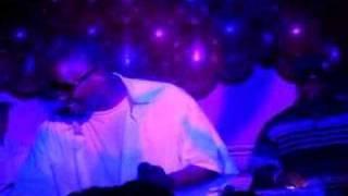 DJ Cassidy's 25th Birthday Celebration