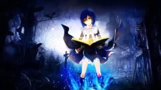 Nightcore~Black magic