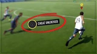 FIFA 18 JE NASCRIPTOVANÁ ft. HANDICAP 🙂 (důkazy)