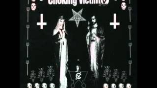 Choking Victim- In My Grave (HQ)