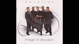 Devotion - More Than Words