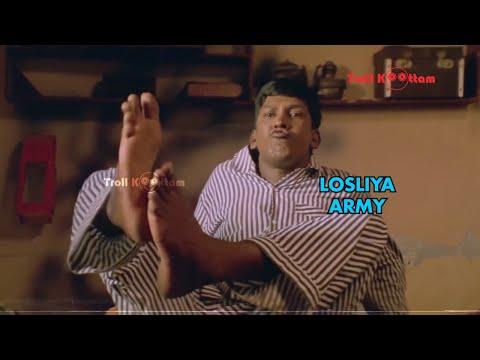 Bigg Boss 3 Tamil Today Video