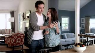 Chase My New Home App TV Commercial, 'Indecision'