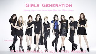 PART 110: Kpop Mistake & Accident [SNSD only.]