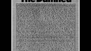 The Damned - Sick of Being Sick.wmv