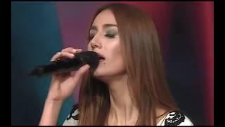 Gamze Dursun Vs Karima Gouit- O Ses Türkiye 2 Mart 2017 |Çapraz Düello