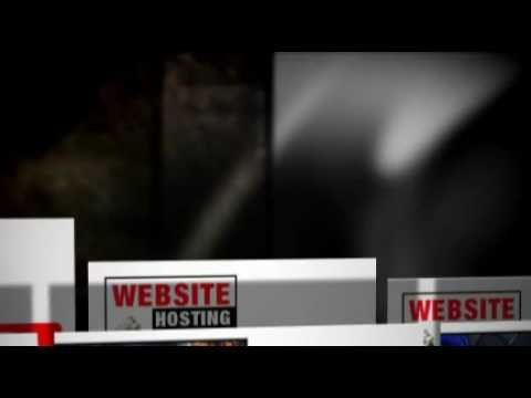 VNet Consulting - Weaponize Your Website